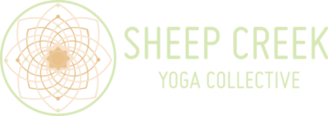Sheep Creek Yoga Collective