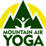 Mountain Air Yoga