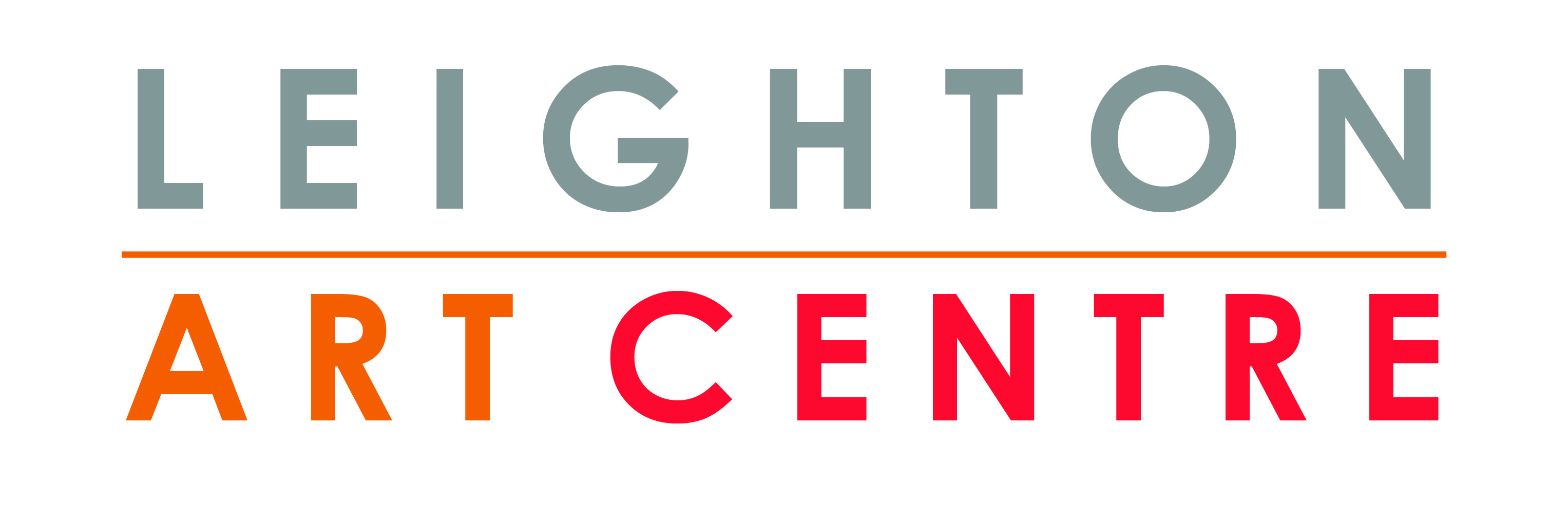 Leighton Art Center